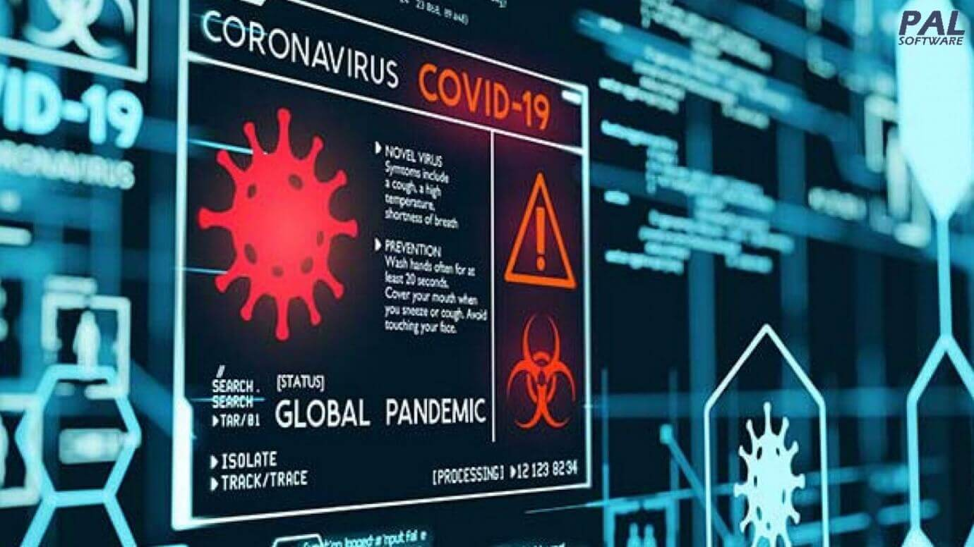 Cyber Threats and life after COVID-19. Is your Organization ready?